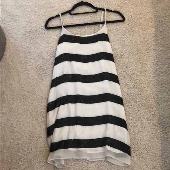 Parker Dresses & Skirts - Parker Formal Dress